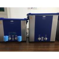 德国Elma超声波清洗器P120H技术参数