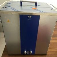 德国Elma超声波清洗器S450H技术参数