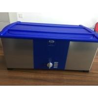 德国Elma超声波清洗器P60H技术参数