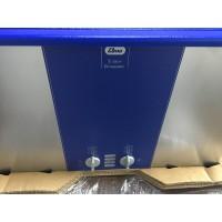 德国Elma超声波清洗器S300H技术参数