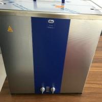 德国Elma超声波清洗器S900H技术参数