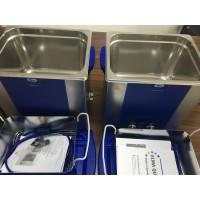 德国Elma P系列超声波清洗器技术参数