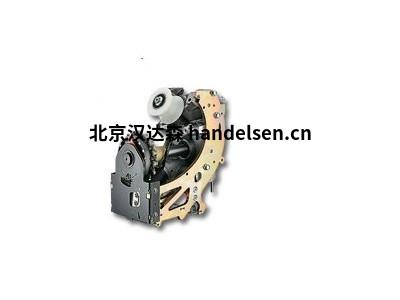 framomorat减速电机AG160