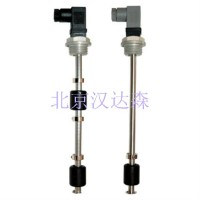 KFG Level KFG -1015型-旁路液位指示器/磁浮液位变送器