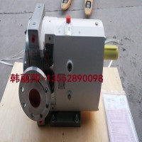 SSP Pumps凸轮泵N1-000L-H05