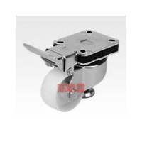 Norelem 灰铸铁EN-GJL-250 V型皮带轮 用于锥度夹紧安装