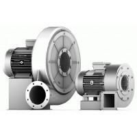 德国elektror风机2SD 820-11,0 kW产品应用