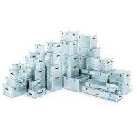 德国Zarges生物安全运输箱子40835产品应用