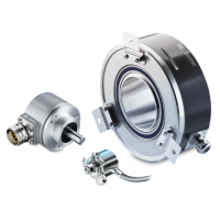 SEW 分布式驱动系统输送机系统 MOVIGEAR电机电子设备