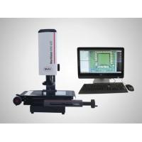 Mahr马尔 高度测量仪DIGIMAR系列814 G特点