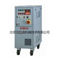 TOOL-TEMP油温机模温机TT390-2型号简介