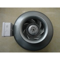 Helios Ventilatoren风机KVD 250/4/50