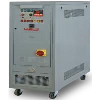 德国TOOP-Temp模温机TT5500