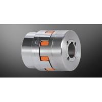 德国ktr联轴器产品分类