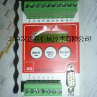 AQ空气传感器FCS10-25-EX