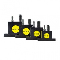 德国Netter Vibration振动器NCB 50技术资料