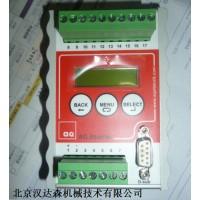 AQ空气传感器FCS16-25