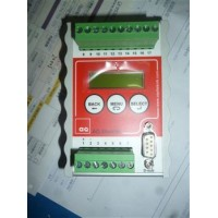 AQ压力传感器FCP6-25选型参考