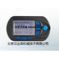 BTSR  TS55/D1000E/IP数字传感器特点