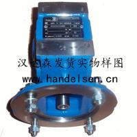 ROSSI A99/A04 系列:蜗轮减速箱