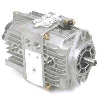 parker柱塞泵PV032R1K1AYNMTP技术特点