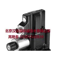 parker阀门026-95384-H介绍
