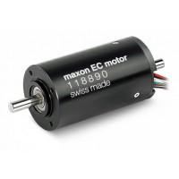德国maxon motor直流电机ECXSP22L技术指导