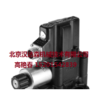 parker派克P32RB13BNGP压力调节器