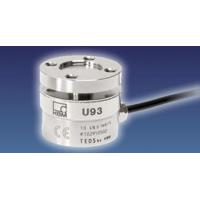 德国HBM传感器HLC 系列