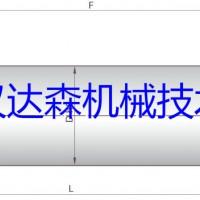 FISCHER PRECISE高精度电主轴SD3164资料