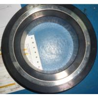 Amtec液压螺母GX-002.415.910N特点