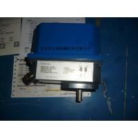 Schimpf执行器/电机01-15系列技术资料