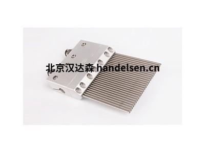 Nuding热交换器EMK 250/2