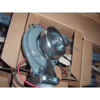 Walter Nuding热交换器EMK 250/2