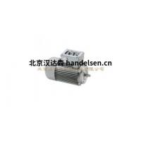 Minimotor 减速电机AC 244PT