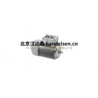 Minimotor 减速电机PA 180M2选型指导