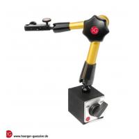 德国HG磁性表座Hörger & Gässler德国生产制造-汉达森库存产品