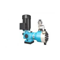 Sera 柱塞泵 RF409.2-KM