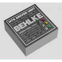 behlke HTS-SCR系列160-500-SCR高压开关