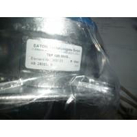 internormen EDU 251-401系列过滤器介绍