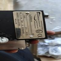Kendrion磁铁 汉达森优势品牌