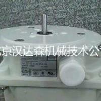 Stromag制动器 NFF-SB 25型号介绍