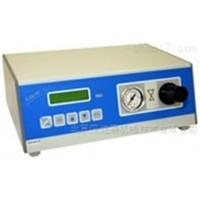 FuG MCP 140-650中压电源选型参考