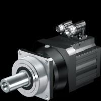 unimec 斜齿轮 平行轴和斜齿轮减速器 齿轮电动机