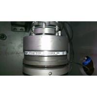 UNIMEC 带输入单元(-WN)的齿轮系统 驱动单元