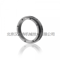 Spieth锁紧螺母MSR 16.1,5现货供应
