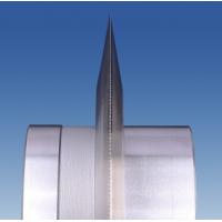 德国Dr.kaiser金刚石磙轮  规格型号介绍