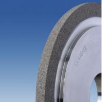德国Dr.kaiser金刚石磙轮 砂轮 技术资料