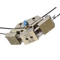 德国IPR机械抓手14-ISO 40