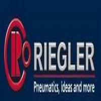 Riegler 压力和温度测量温度计 流量计 真空表 压力表-德国生产制造